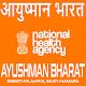 Ayushman Bharat - NHPM for PC-Windows 7,8,10 and Mac