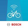 bike.cobi.app