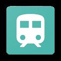 London Commuter icon