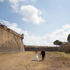 Wedding photographer Luis Céspedes (luiscespedes). Photo of 30.05.2017
