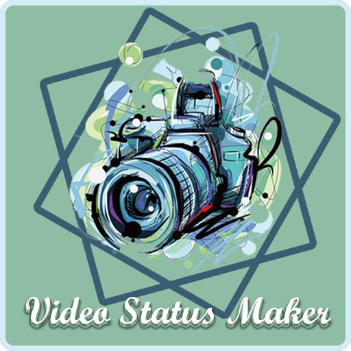 Mv Video Status Maker 2019 Apps Bei Google Play