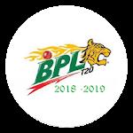 BPL 2018 -2019 schedule,live scores,point,team 1.12