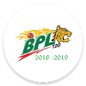 BPL 2018 -2019 Schedule,live Scores,point,team Android APK Download Free By Techparkbd