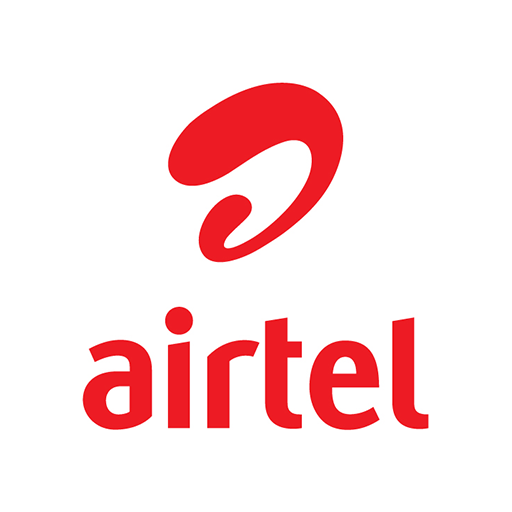 Airtel Mobile TV Bangladesh