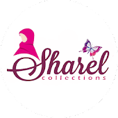 SHAREL COLLECTIONS