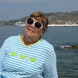 Linda Howell