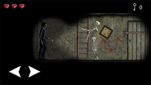 Slendrina 2D apkpoly screenshots 6