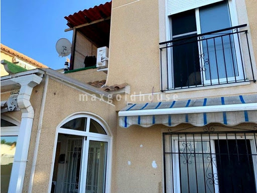 Los Balcones Apartment: Los Balcones Apartment for sale