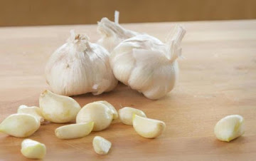How To Peel Garlic In 20 Seconds Recipe
