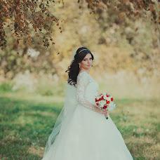 Wedding photographer Aleksandr Zaplacinski (Zaplacinski). Photo of 23.11.2018
