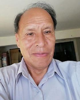 Foto de perfil de pasdad