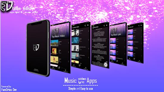Billie Eilish Full Album Songs For Pc Windows 7 8 10 Mac Free Download Guide