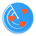X Radar - Dating and meeting singles women and men icon