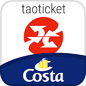 Ticketcosta - Specialists in Costa Cruises