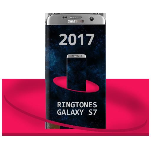 Top Galaxy S7 Ringtones