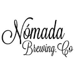 Logo of Nomada Battle Royal