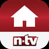 n-tv Immo Wohnungen und Häuser