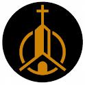 Lansing Bible Church icon