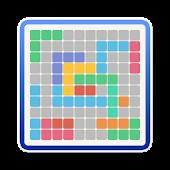 Block Puzzle 1010