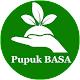 pupuk BASA Download on Windows