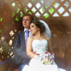 Wedding photographer Aleksandr Rulevoy (RULEVOI). Photo of 19.12.2013