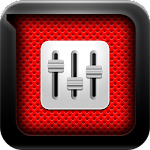 Power Tune-Up Icon