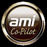 AMI Co-Pilot Icon