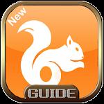 Fast ƃrowsɚr Tips 2017 icon