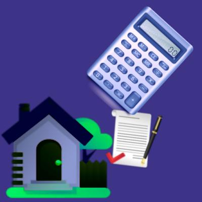 Home Budget Calculator