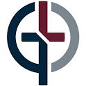 GraceLife Church icon