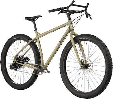"Surly ECR Bike - 29"" alternate image 3"