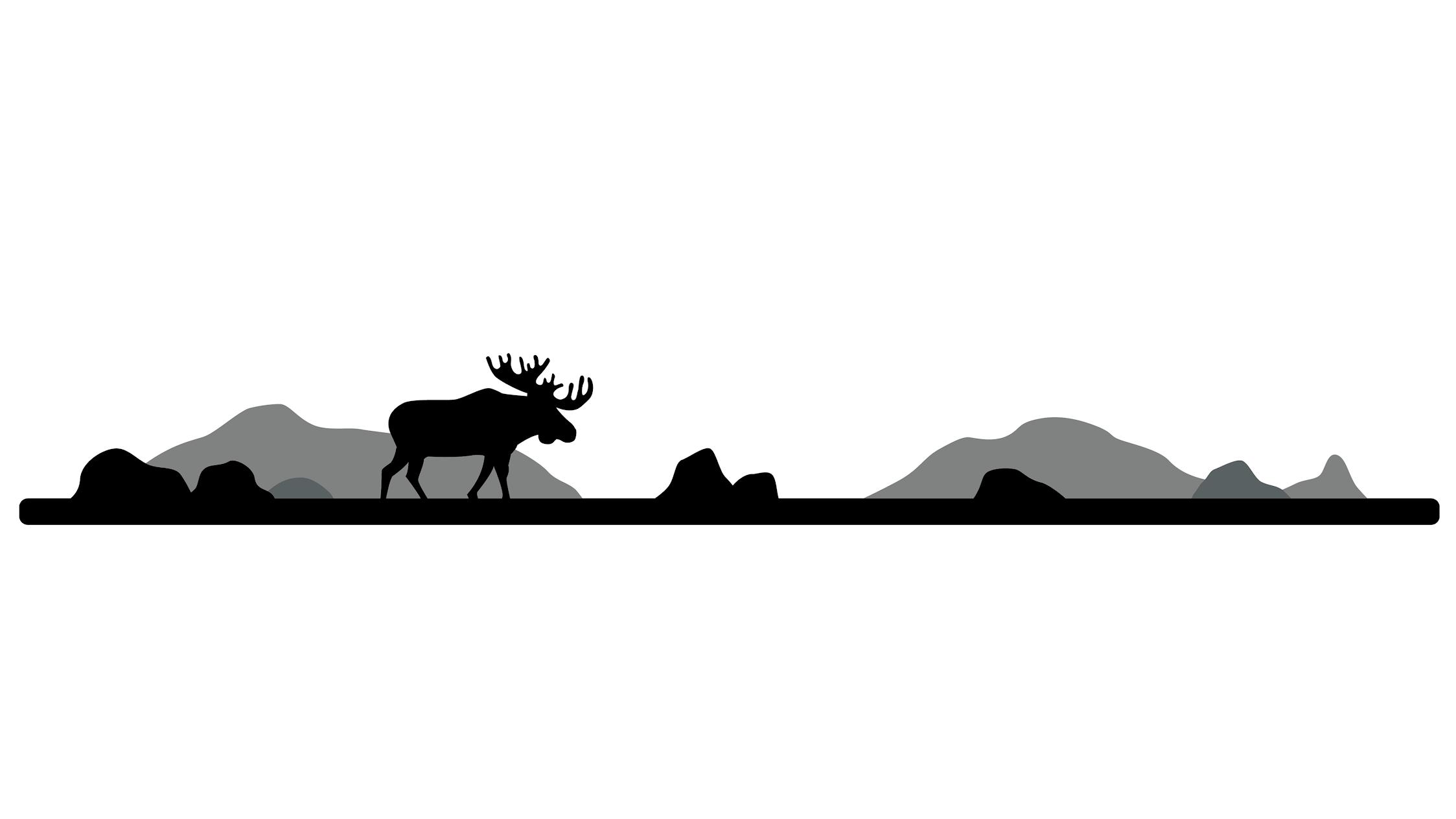 Tundra Games Ltd