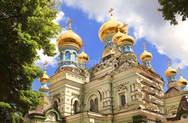 http://ped-kopilka.ru/upload/blogs2/2017/4/38667_c378cb48b565470b023e29b6f92da2d2.jpg.jpg