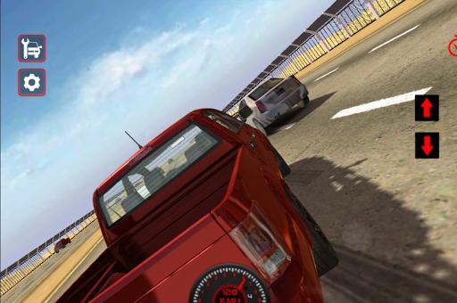 Drift Arabs 0.9.2 screenshots 5