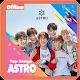 Astro Offline Music APK