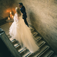 Wedding photographer Marco Bresciani (MarcoBresciani). Photo of 23.01.2019