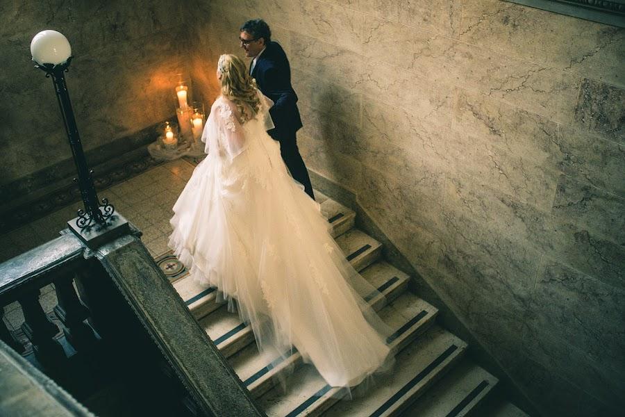 Esküvői fotós Marco Bresciani (MarcoBresciani). Készítés ideje: 23.01.2019