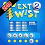 download Text Twister Pro 2018 apk
