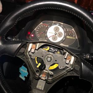 アルテッツァ GXE10 MT、Zエディション、H17モデルのカスタム事例画像 寝そべりアニキさんの2020年02月20日21:58の投稿