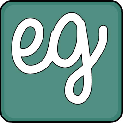 教育の簡単なドイツ語 LOGO-記事Game