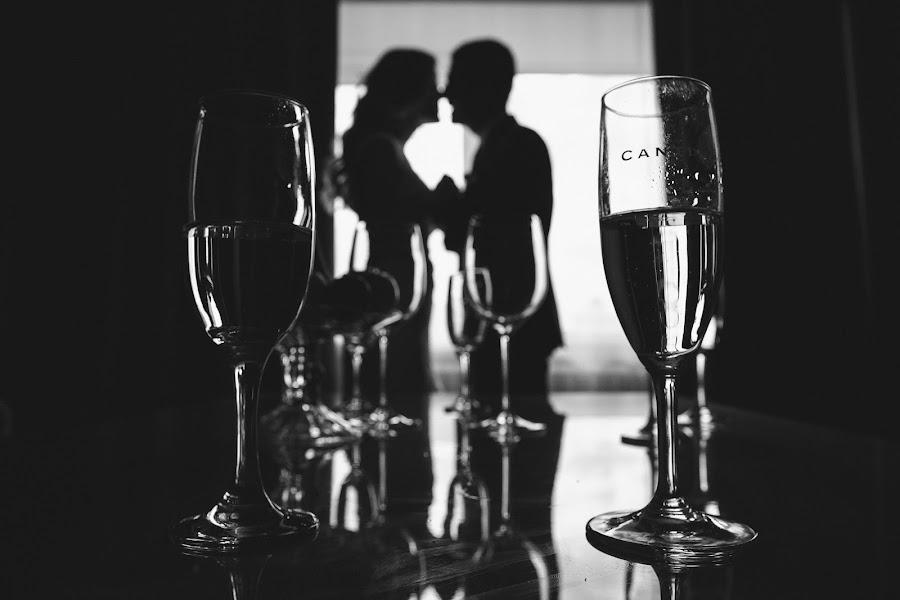 Свадебный фотограф Евгений Флур (Fluoriscent). Фотография от 10.11.2017