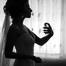Весільний фотограф Deyan Romanov (dromanov). Фотографія від 18.10.2018