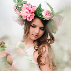 Wedding photographer Aleksey Maylatov (maylat). Photo of 12.05.2015