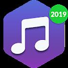 Free Music Ringtones icon