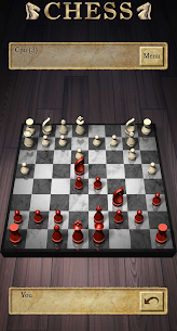 Chess Free 6