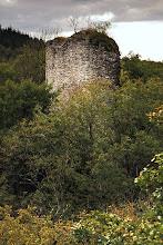 Photo: La tour de Roquefort (32)
