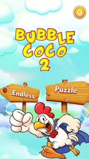 Bubble CoCo 2