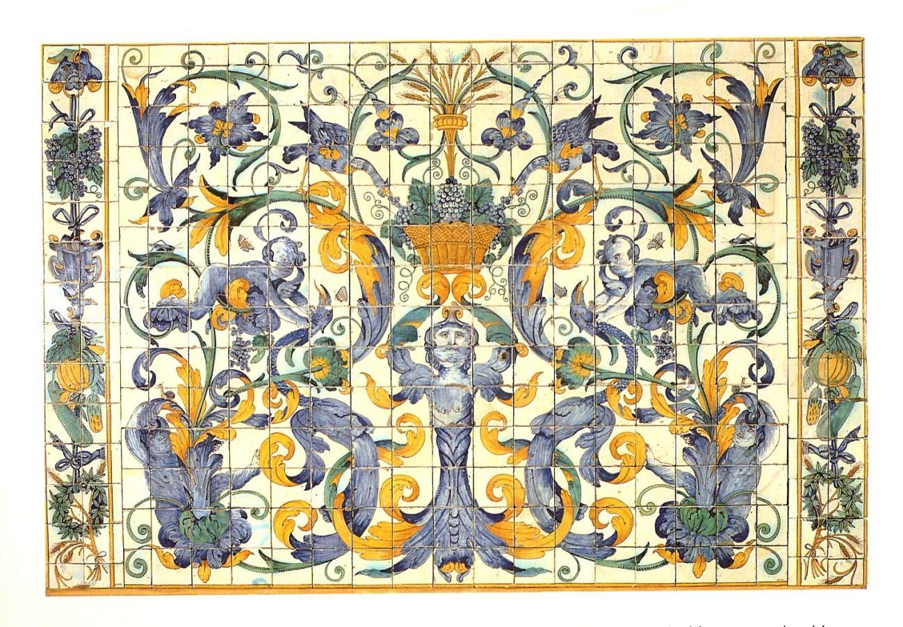 http://static.losojosdehipatia.com.es/wp-content/uploads/panel-azulejos.jpg