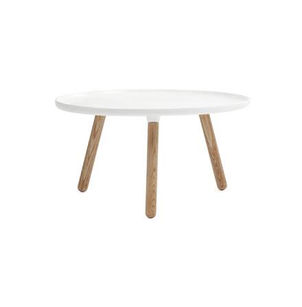 Tablo bord, stort