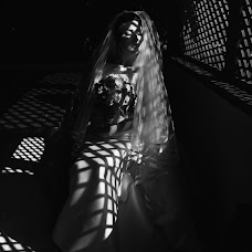 Wedding photographer Kemran Shiraliev (kemran). Photo of 01.08.2016